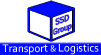 SSD Group Transportation Solutions